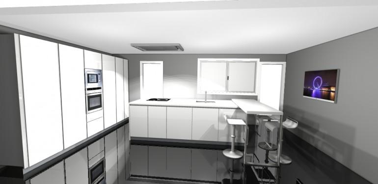 cocinas Rio - Expo Madrid-12