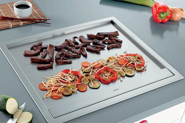 Cocinas Rio-Expo Getafe 17-06-32