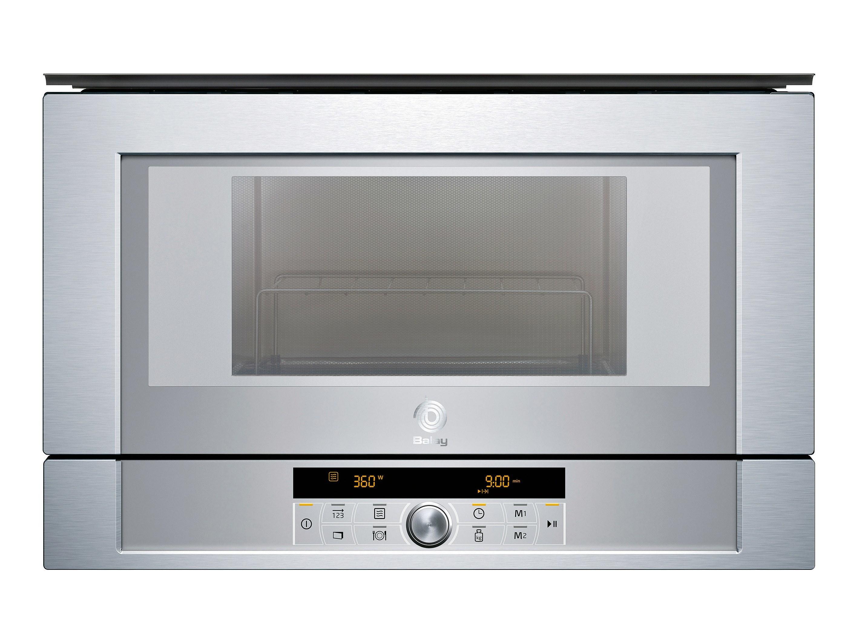 Balay aprovecha mejor sus microondas - Mejor horno microondas ...