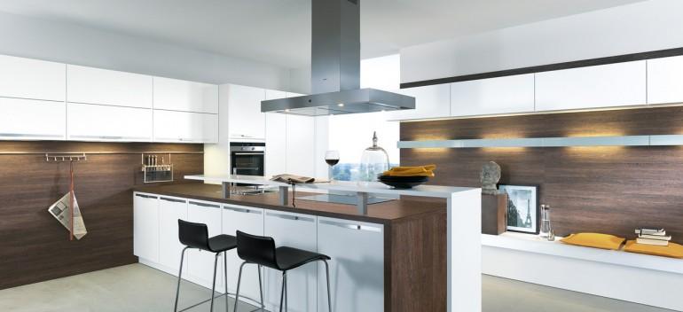 Muebles de cocina modelo sigma cocinas rio - Cocinas rio getafe ...