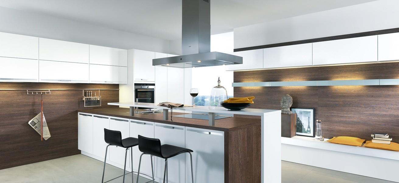 Cocinas modernas y baratas sillas de comedor modernas for Cocinas muy baratas