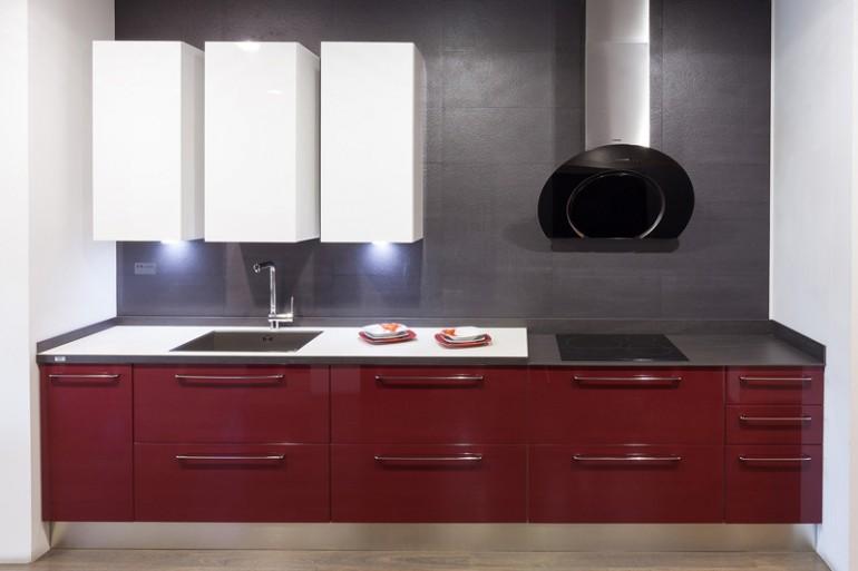 Alise ged01 cocinas rio - Encimeras laminadas de cocina ...