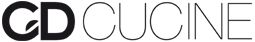 GeDcucine-Logotipo2015-201411281