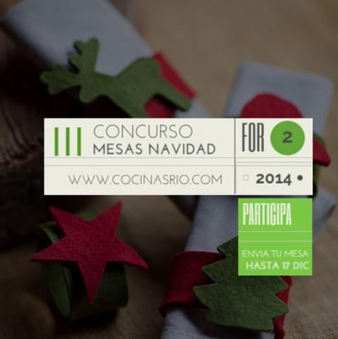 portada_MESAS NAVIDAD_02