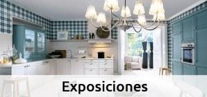 Exposiciones-cocinas