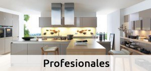 Profesionales-cocinas