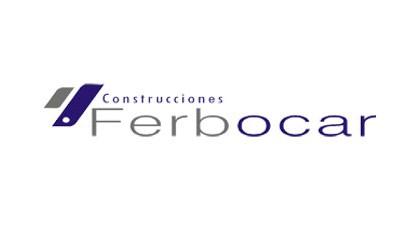 Construcciones Ferbocar