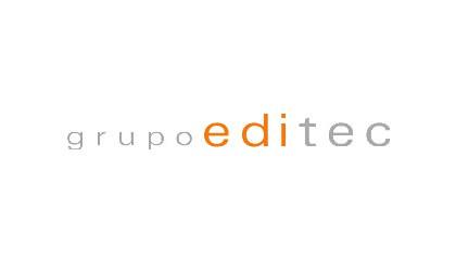 Grupo Editec