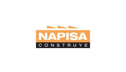 NAPISA