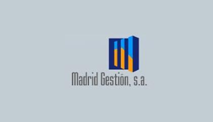 Madrid Gestión
