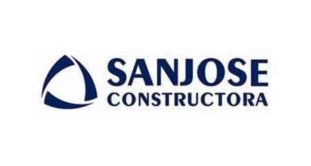 Constructora San Jose
