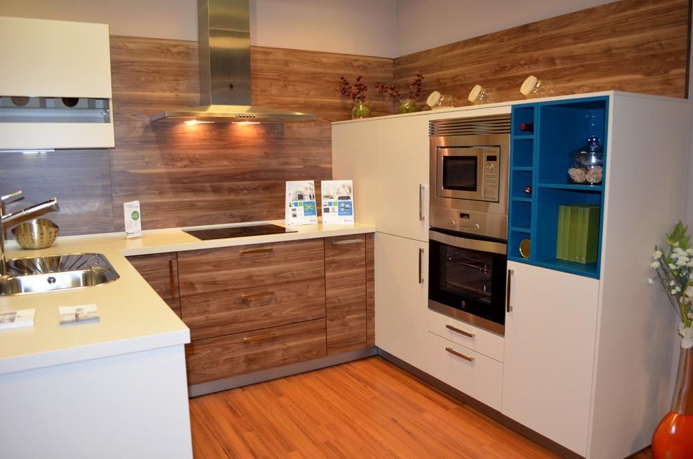Nuevas cocinas en liquidaci n para renovar nuestra for Cocinas de exposicion baratas