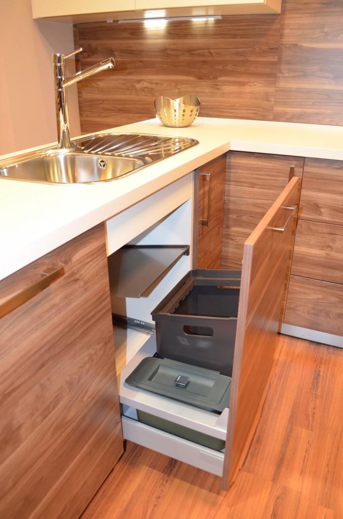 Nuevas cocinas en liquidaci n para renovar nuestra for Liquidacion muebles diseno