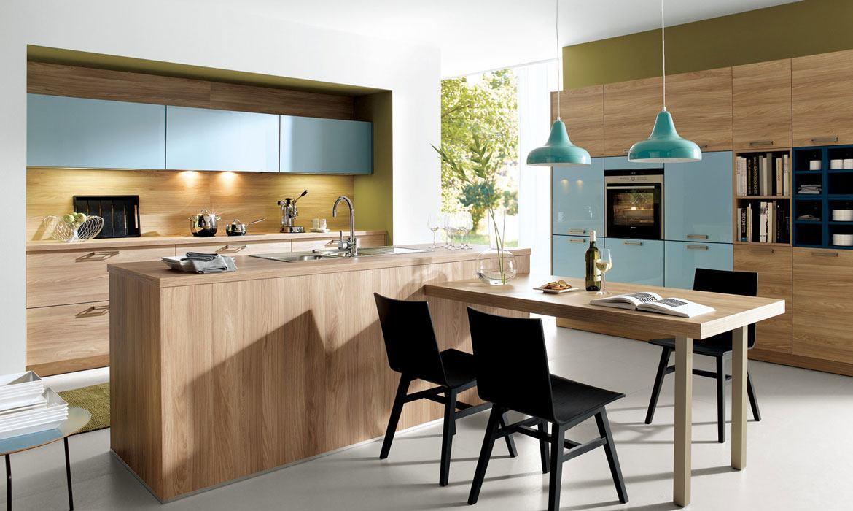 Solicita tu presupuesto cocina online slide3 cocinas rio for Cocinas online