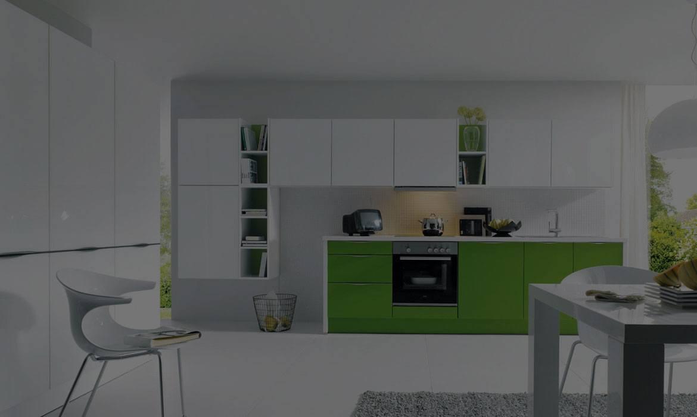 Solicita tu presupuesto cocina online slide4 cocinas rio - Presupuestos cocinas online ...