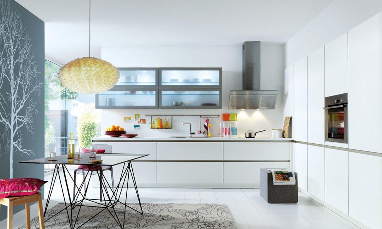 Bonito presupuesto cocina online im genes tpc cocinas - Disenador de cocinas ...