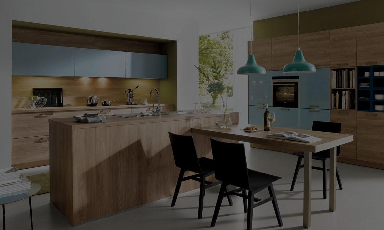 Solicita tu presupuesto cocina online slide5 cocinas rio - Crea tu cocina online ...