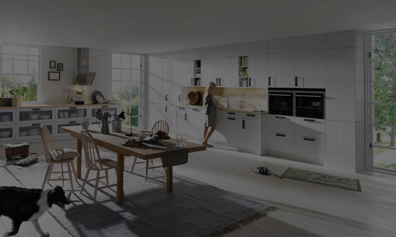 Solicita tu presupuesto cocina online slide6 cocinas rio for Tu cocina online
