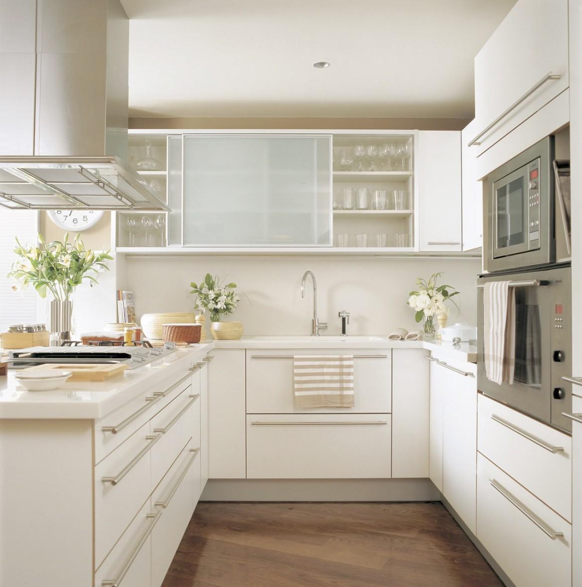 Lavadoras con carga superior, perfectas para espacios pequeños ...