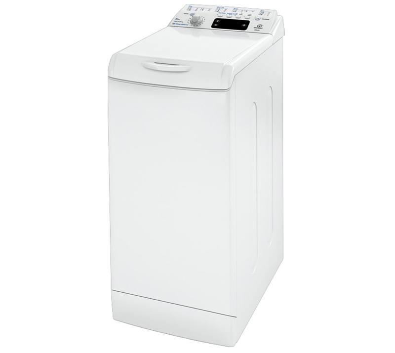 lavadoras_carga_superior_02