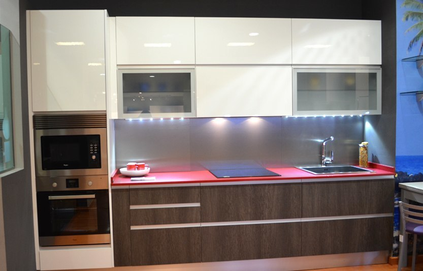 Exposicion cocinas madrid modelo edi due 800x533 cocinas rio - Cocinas rio ...