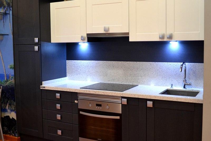 Exposicion cocinas madrid modelo eva 800x533 cocinas rio - Cocinas rio ...