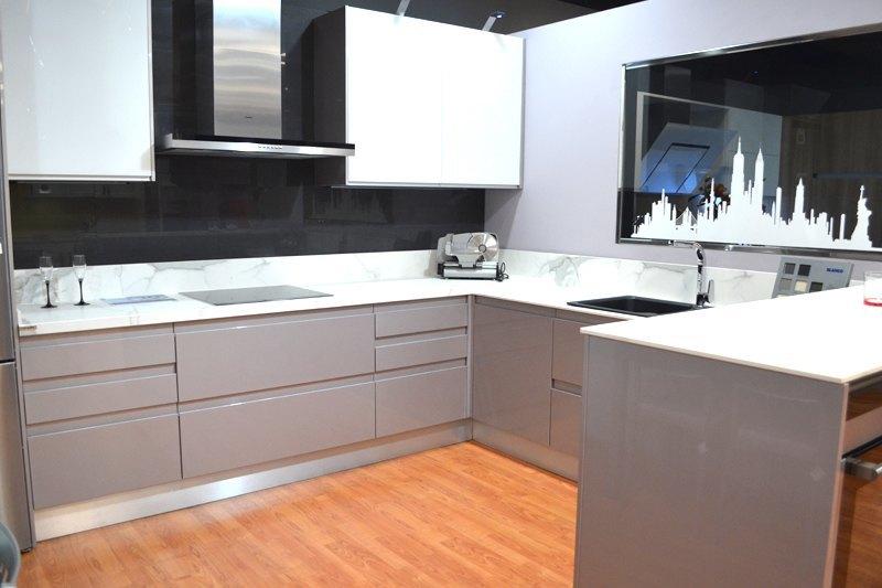 Exposicion cocinas madrid modelo lisboa 800x533 1 - Cocinas rio ...