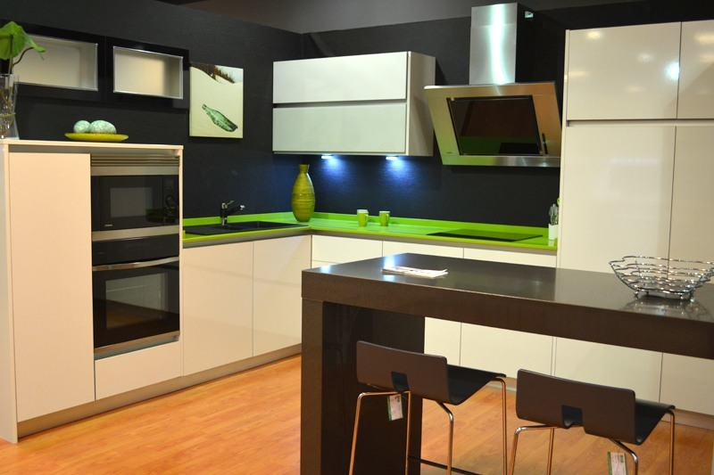 Exposicion cocinas madrid modelo lugo 800x533 1 - Cocinas rio ...