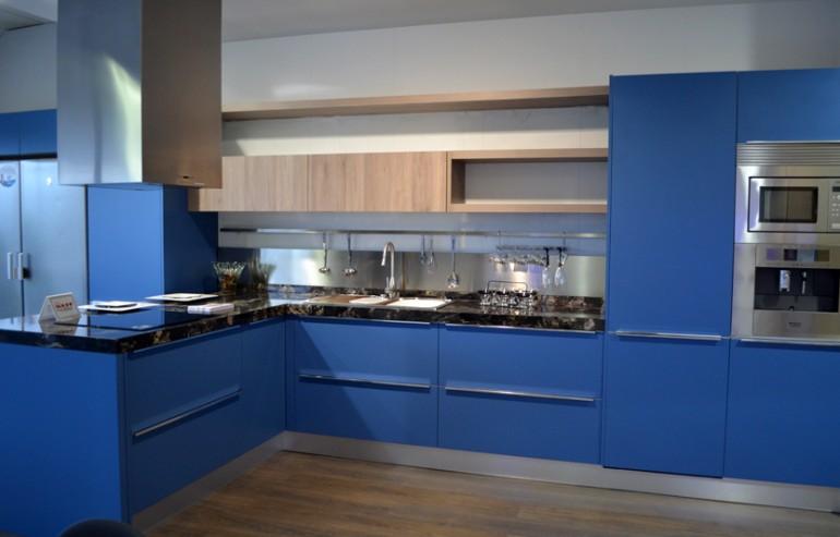 Exposicion cocinas madrid modelo seta laca 800x533 1 - Cocinas rio ...
