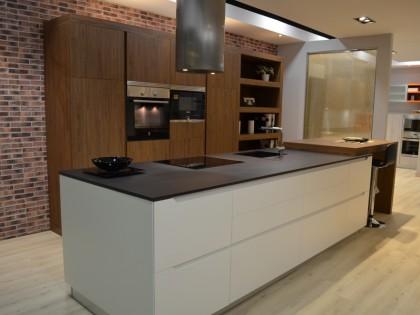 Estrenamos espacio con cinco espectaculares cocinas