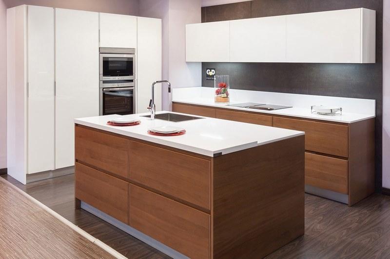 Velvet ged07 cocinas rio for Fiona muebles de cocina