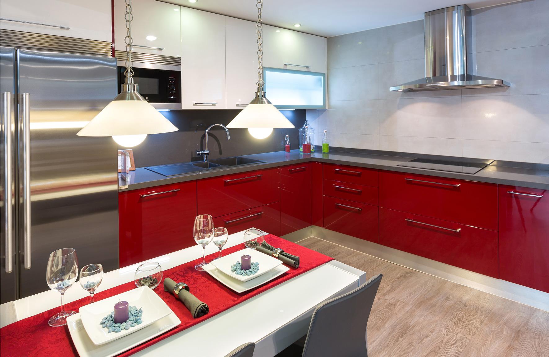Bonito venta liquidaciones cocinas im genes muebles de - Stock cocinas liquidacion ...