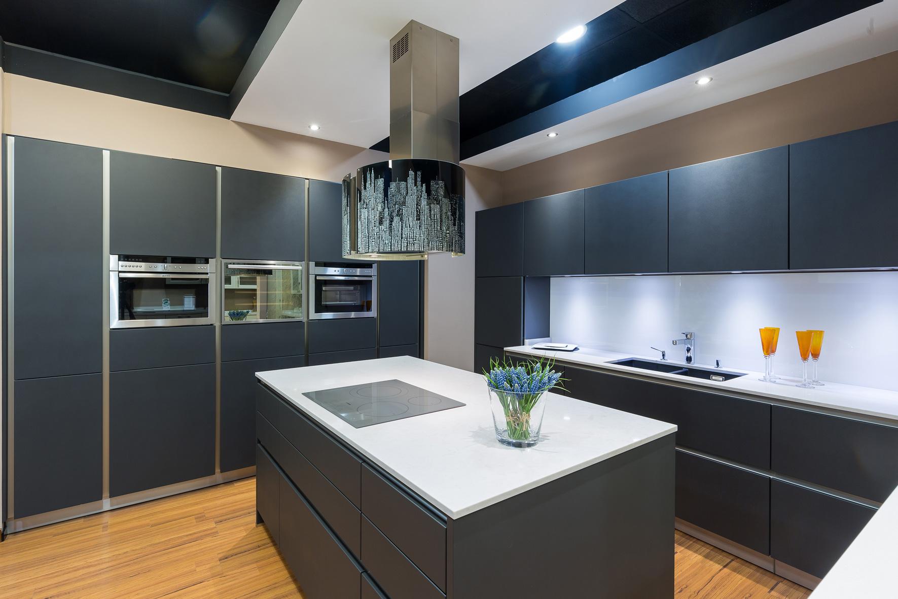 Print 300ppp biella c3 08 cocinas rio for Cocina 9 metros cuadrados