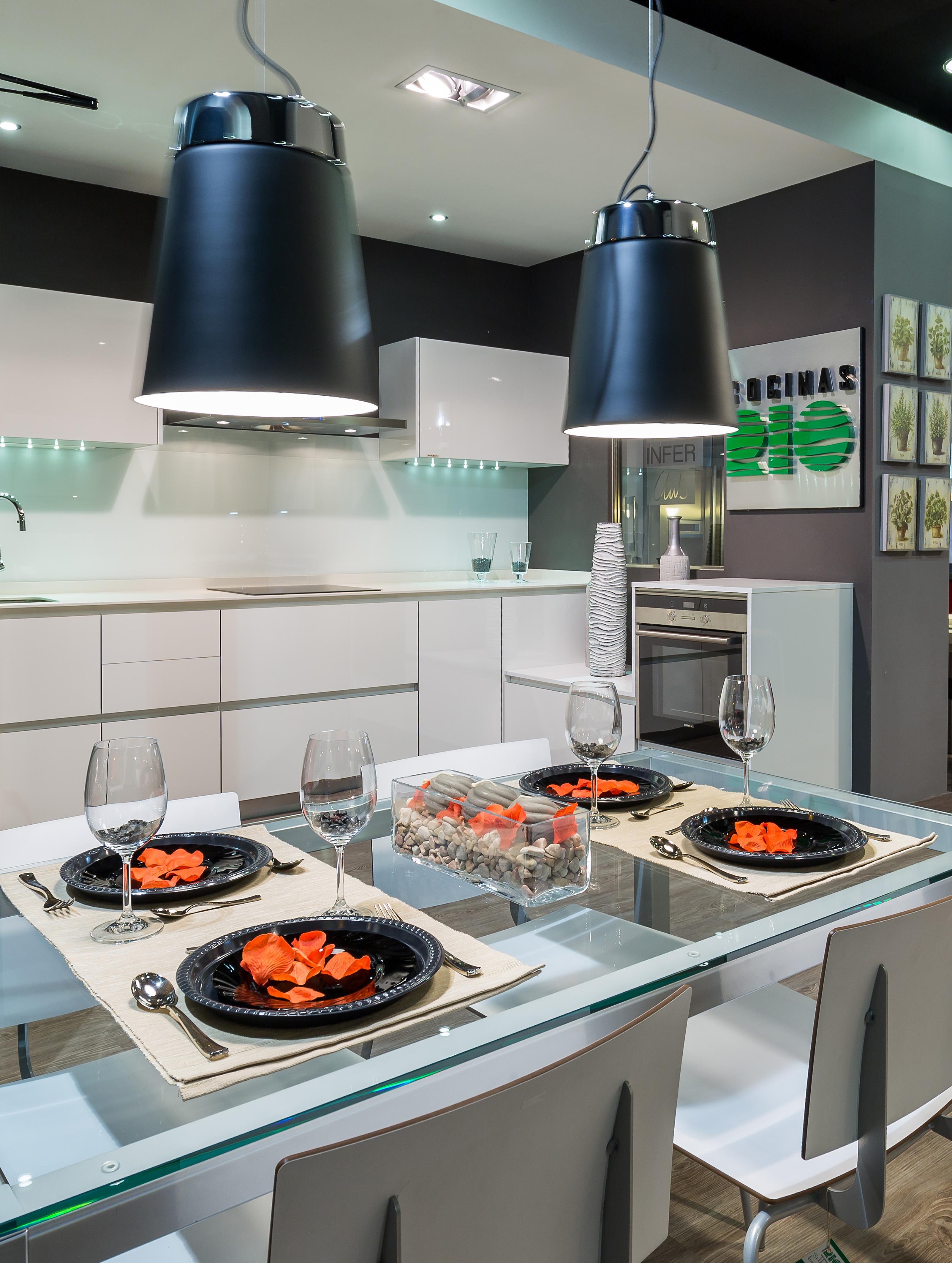 Print 300ppp rio d mesa 02 cocinas rio - Cocinas rio getafe ...