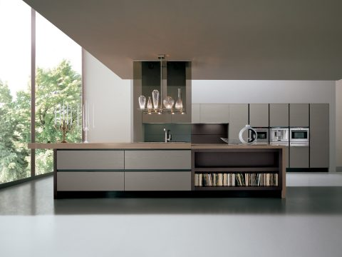 lva-architects