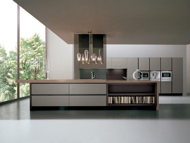 Luis Vidal + Architects (LVA)