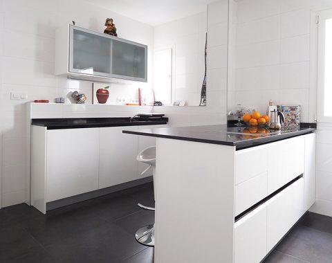 Diseño Cocinas Archives - Cocinas Rio