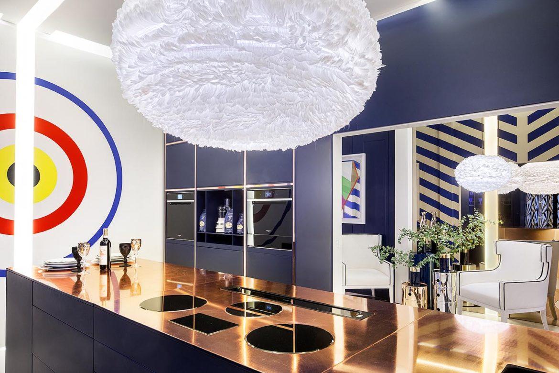 19-cocina-cocinas-rio-rosa-urbano-casa-decor-2019-03