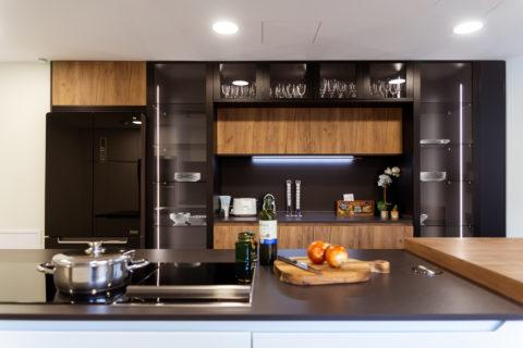 Cocinas Rio-Urbanizaci¢n Bohadilla2-web-16