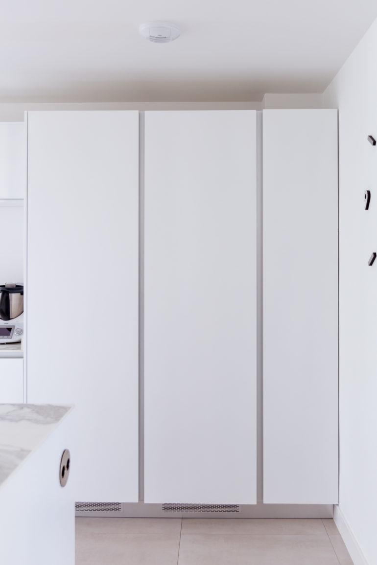 Cocinas Rio-Casadecor 2021-300ppp-1