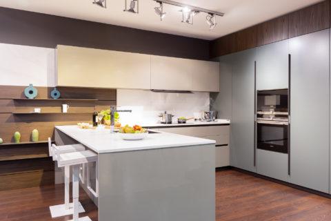cocinas rio Getafe - Cocina 1-1